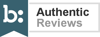 Authentic reviews