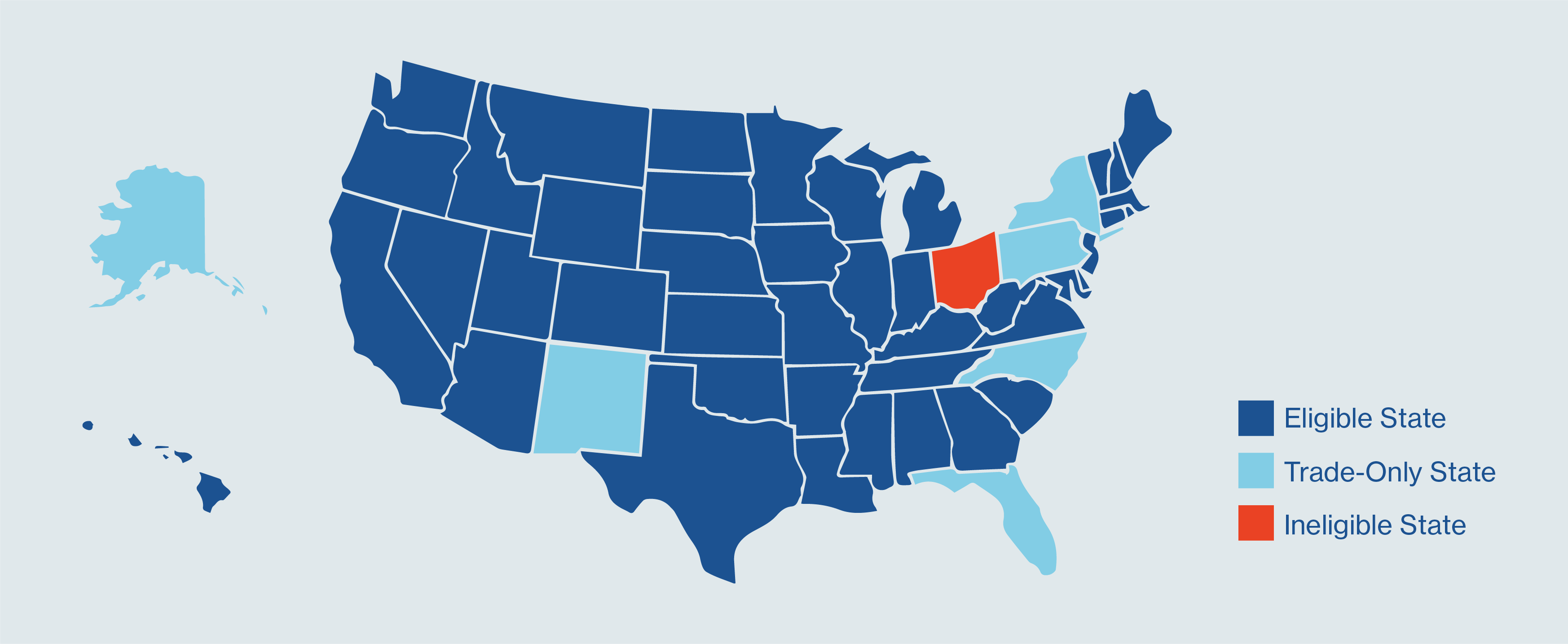 state-of-residency-map-04032020