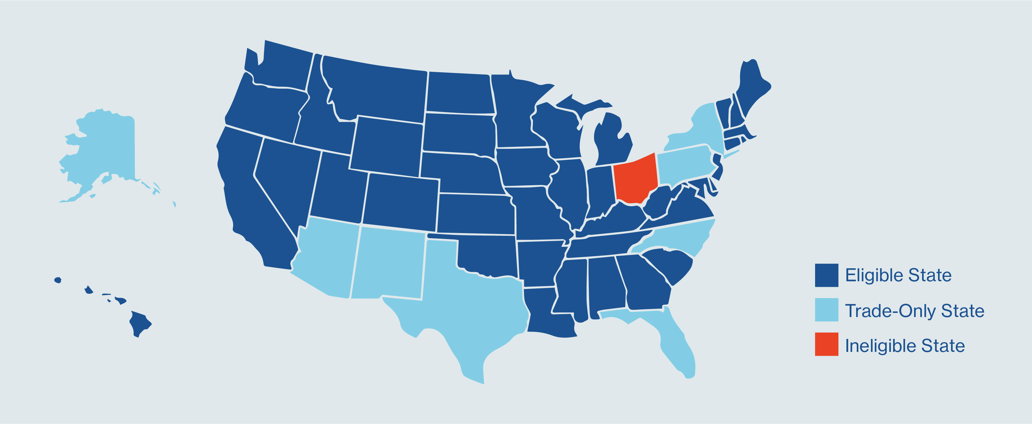state-of-residency-map