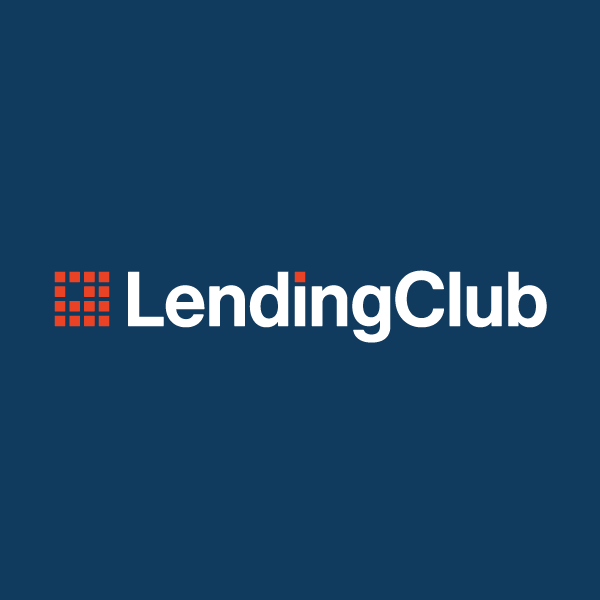 your financial security and privacy lendingclub - Loans Wired To A Prepaid Debit Card No Credit Check