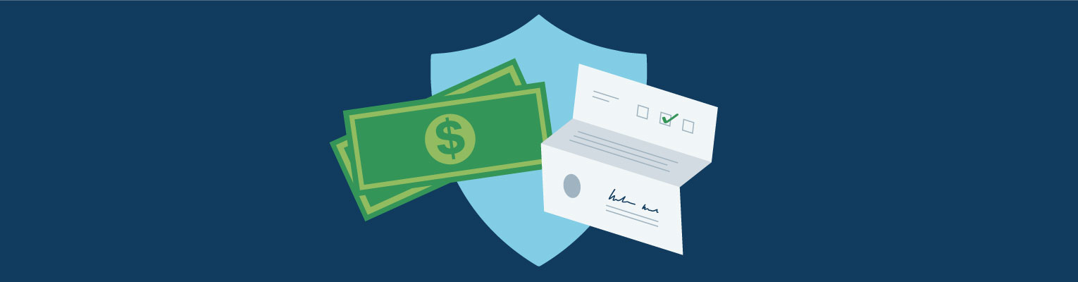 Paycheck Protection Program: Everything You Need to Know