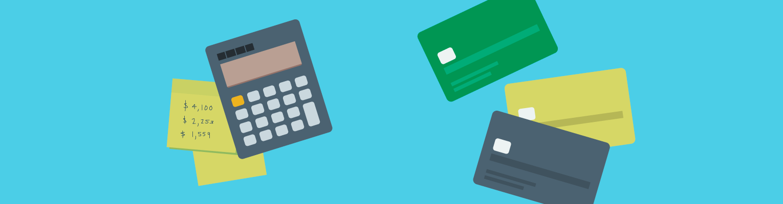 What Is Credit Utilization? (And How to Improve It)