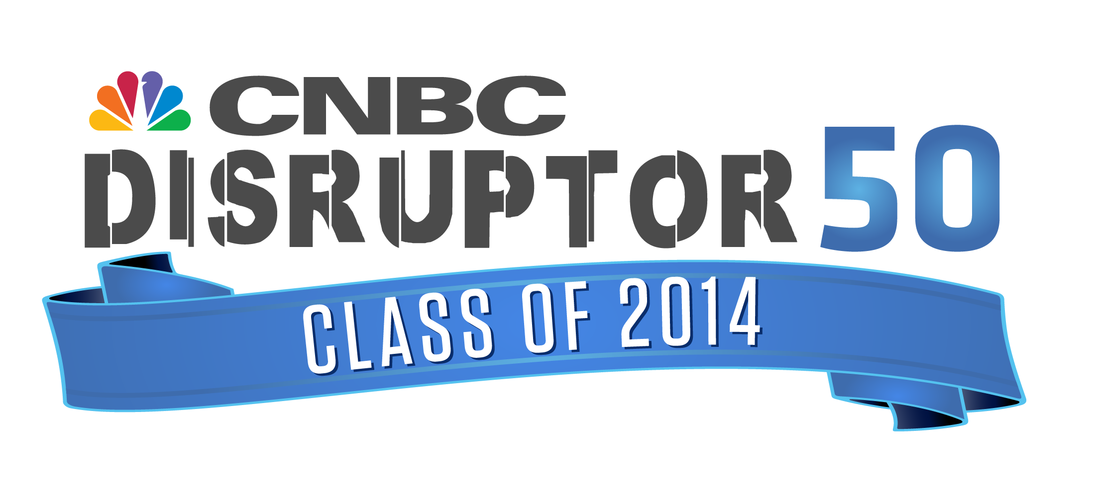 CNBC_DISRUPTOR_50_BADGE_full_color-01