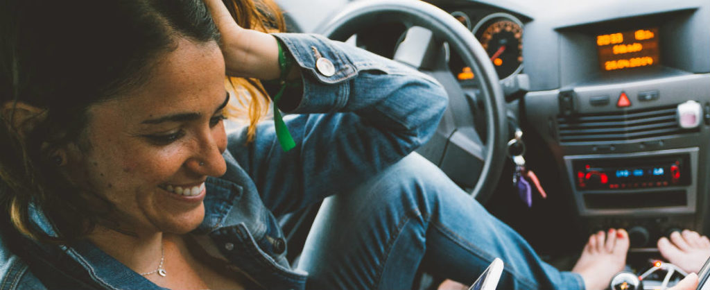 When Can I Refinance My Car: When Can I Refinance My Car Loan?