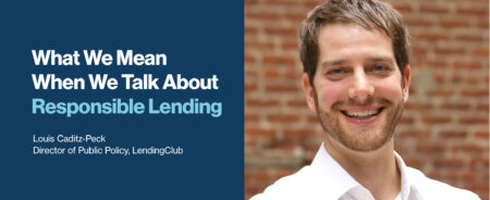 thumbnail for What We Mean When We Talk About Responsible Lending