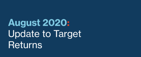 thumbnail for August 2020 LendingClub Platform Update