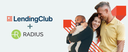 thumbnail for Regulators Approve LendingClub + Radius