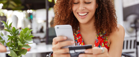 thumbnail for Pay Off Credit Cards With One of These Six Strategies
